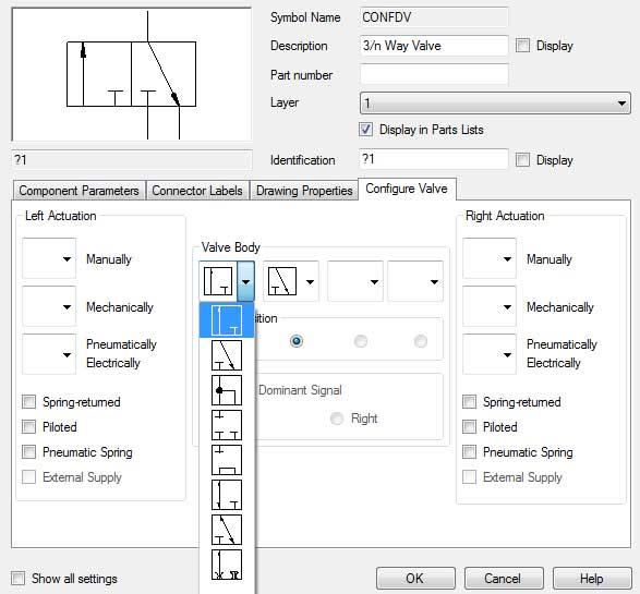Как распечатать выкройку в реальном размере на обычном