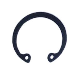 Стопорное кольцо на ось