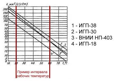 06_22_14_18_25_19_temp_vyzk.jpg